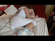 Thaimassage malmö blue diamond homosexuell thaimassage extra