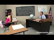 порно видео онлайн девушки в чулках и колготках