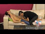 Massage erotique a 4 mains massage erotique video gratuite