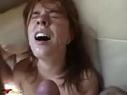 Eskilstuna spa sexfilmer svenska