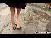 Escort pige dk billige escort piger