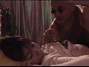 секс с фигуристом