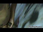 Danske amalie porno thai massage vesterbrogade
