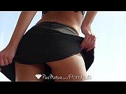 частное видео групповое порно