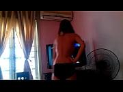 Gratis sex webcam brugte trusser salg