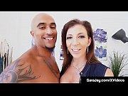 скачать видео лисбиянок порно