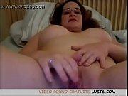 Gratis ti porno strømper i hælene