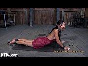 Thai massage växjö göteborg escorts