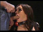 девушка дрочит в рот мужчине в метро порно видео