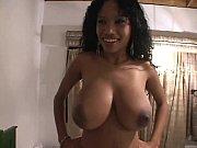 порноматюре большие сиски мохнатые письки