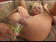 Erotisk massage i göteborg sweden porn tube