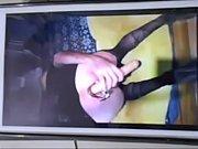 jorge brakin le mete la mano a travesti toda dentro de la cola macho cordobes en accion