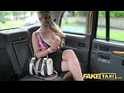две русские подружки и камера порно