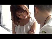 Baby Girl Moe,japanese baby,baby sex,japanese amateur #14 full goo.gl/H2gGcz