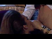 Asian massage sex fisse historier