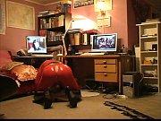 Nuru massage online eroottiset filmit