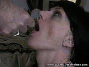 эротические картинки зрелых мам