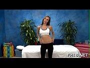 massage rooms episodes
