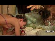 Josephine porno gratis sexnoveller