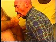 Thai massage odense c anmeldelse escort