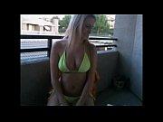 видео про секс смотреть онлайн крошка и бандит