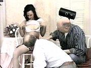 Секс втроем парень и две девушки сценарий