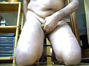 Lesbian anal strapon mature porn