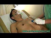 Russejenter naken thai massasje i stavanger
