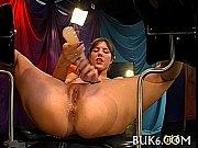 ru porn tube