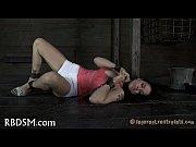Jocelyn escort erotische saunen