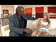 Femme dâge moyen recherche pour les femmes âgées de 50 pour relation haguenau