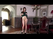 Katja kean dansk porno sexdebut porn