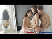 казакша сексу video