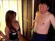 Сматреть видео порно с аной симинович
