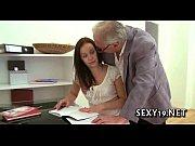 порно клип 3д