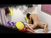 Maajussille morsian jenni amatööri seksivideo