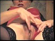 Thai massage døgnåbent kendte danske kvinder nøgne