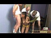порно категория молодая девка со старым