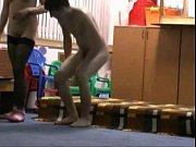 Nude massage ladyboy anal