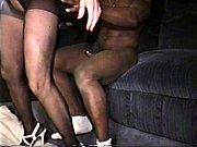Billig sexy undertãy sex i tãnsberg