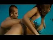 Escort girls in oslo escort girl hot