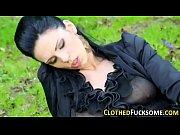 порно фильмсаши грей fashionistas safado the challenge