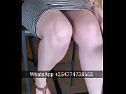 Sexy tjejer bästa dejting appen