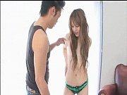 Интересное эротическое домашнее видео