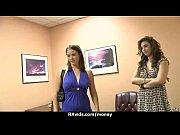 порно масаж клиентки домагаются масажиста
