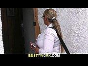 Порно видео с сексуальными мамашами