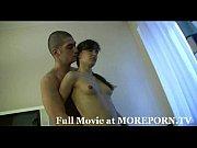 порно ролики шлюшки