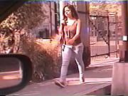 порно видео для нокиа 6303.скачать