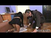 порно гомно домашнее лорно русской пары