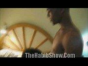 Gratis amatörfilm gratis sexvideos